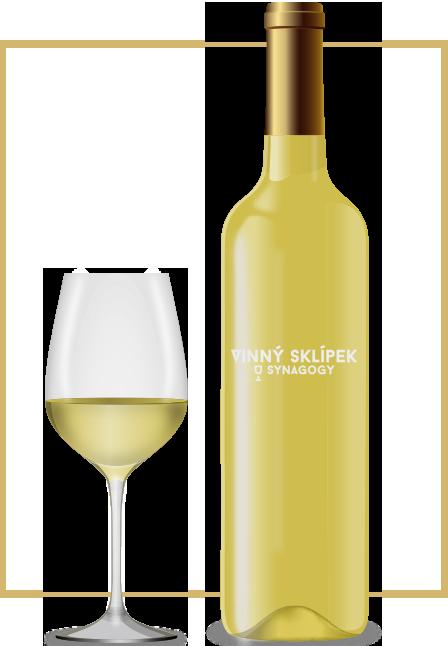 lahev-sklenicka-bile-vino-01