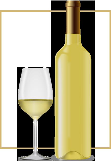 lahev-sklenicka-bile-vino