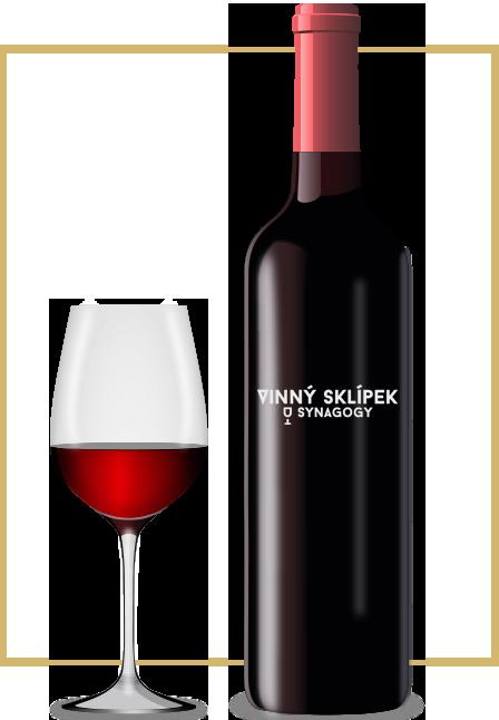 lahev-sklenicka-cervene-vino-01