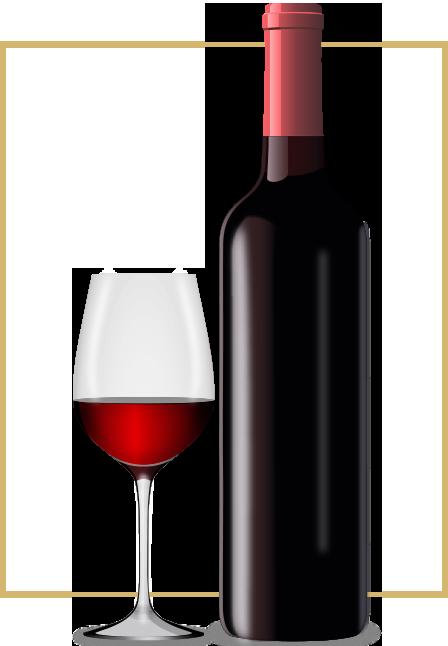 lahev-sklenicka-cervene-vino