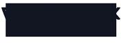 vinny-sklipek-logo